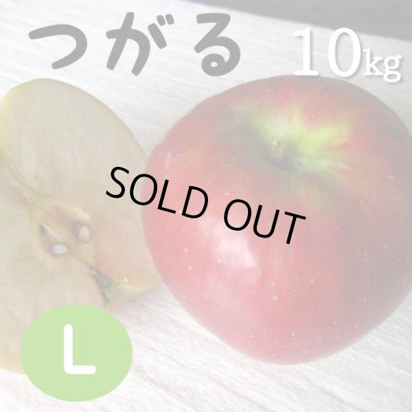 画像1: つがる10kg: L (1)